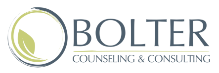Bolter Counseling & Consulting